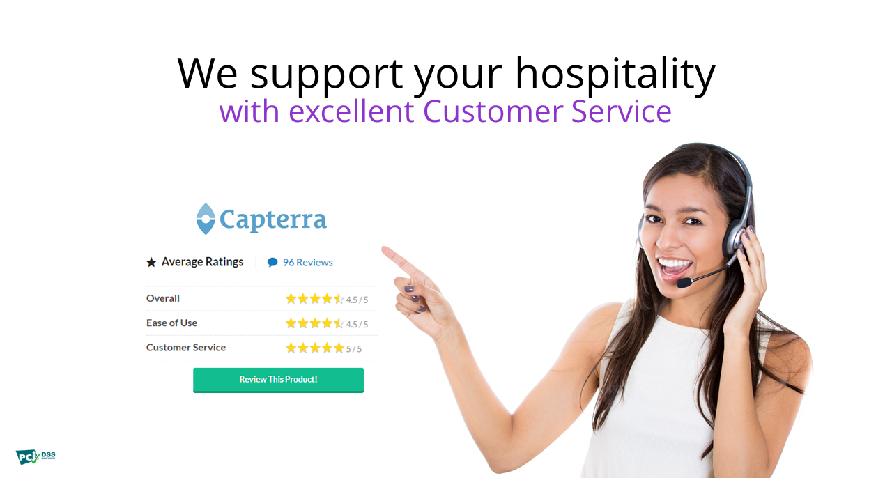 Need help? Our team of experts will be happy to help you!